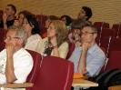 Open Forum Rome, 19&20 June 2012
